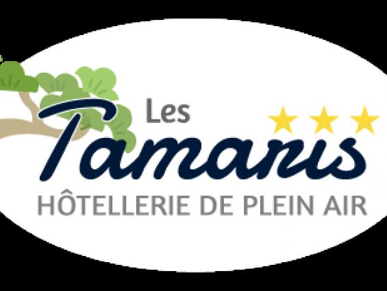 CAMPING LES TAMARIS : Campsites 3 étoiles ST PIERRE D OLERON.