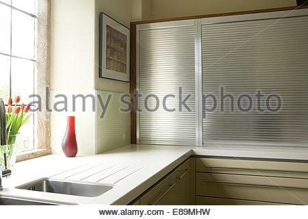 Tambour Stock Photos & Tambour Stock Images.