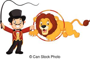Tame Clipart Vector Graphics. 984 Tame EPS clip art vector and.