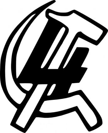 Tamerlane Chess Clip Art Download.