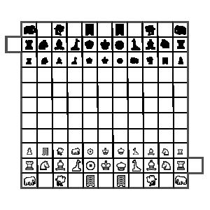 Game_board Clip Art Download.