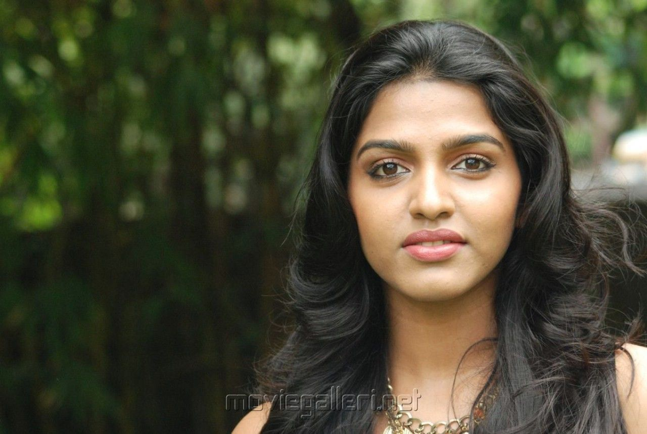 Hd Clipart Tamil Actress And More.