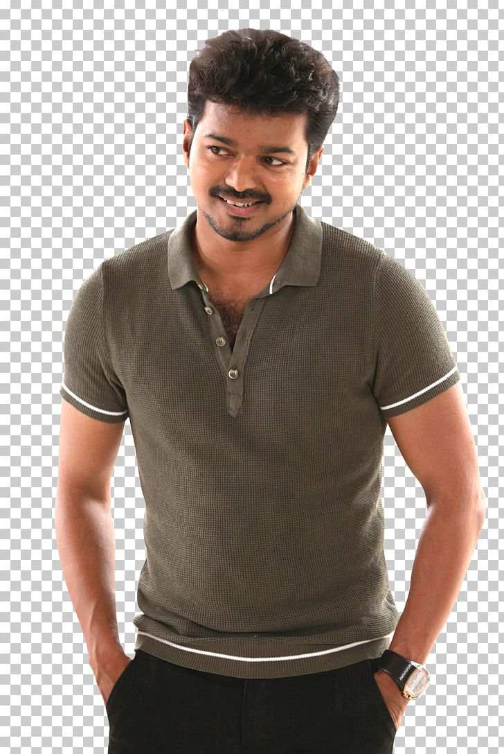 Vijay Jilla Tamil Cinema Actor PNG, Clipart, Ajith Kumar.