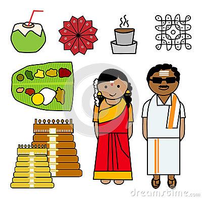 Nadu Stock Illustrations.