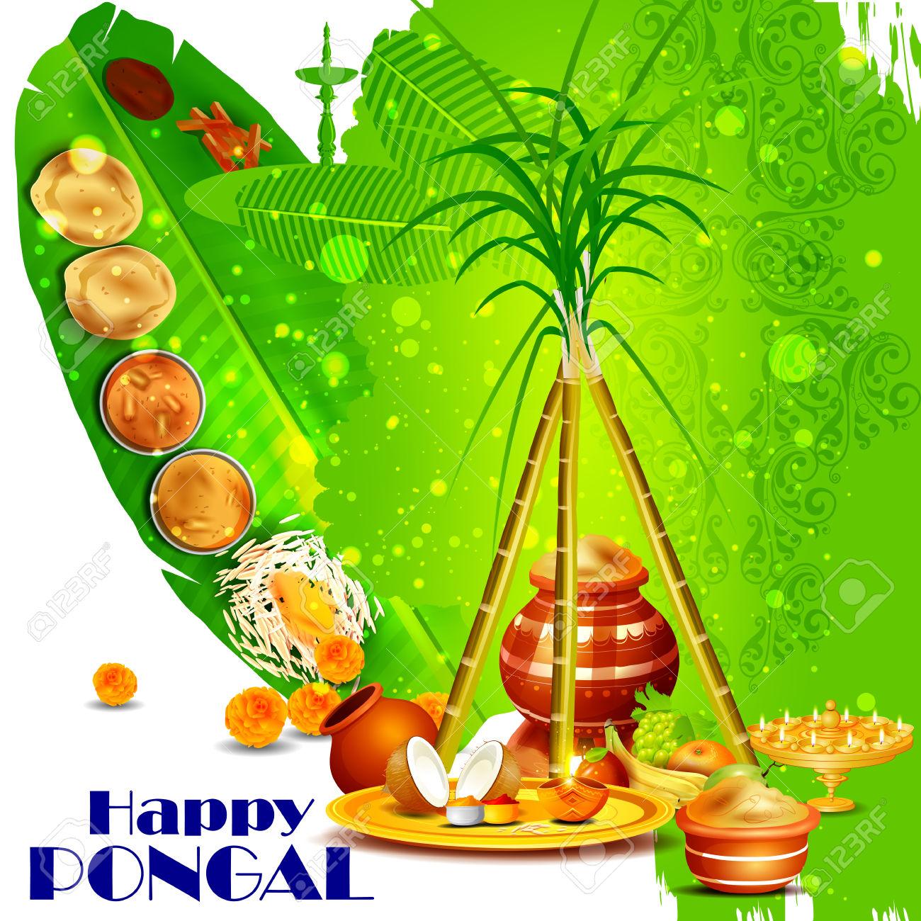 224 Tamil Nadu India Stock Vector Illustration And Royalty Free.