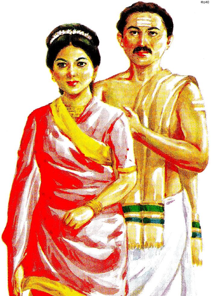 Tamil Nadu Clipart Clipground