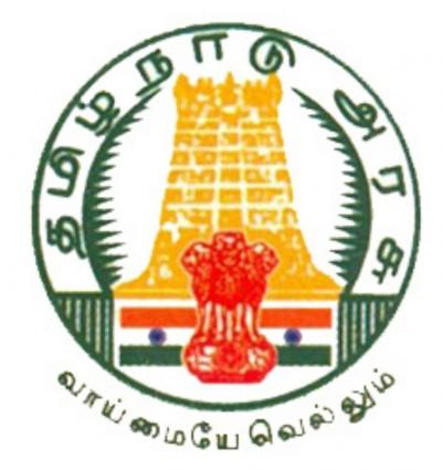 Tamil Nadu Clip Art Download.