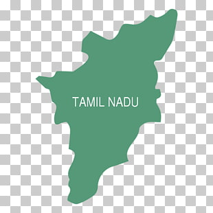 Chennai States and territories of India Outline of Tamil.