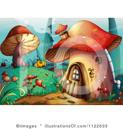 10 Best images about Mushrooms on Pinterest.