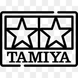 Tamiya PNG and Tamiya Transparent Clipart Free Download..