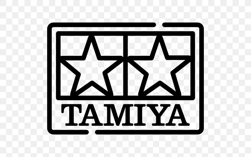 Logo Picture Frames Tamiya Corporation, PNG, 512x512px, Logo.