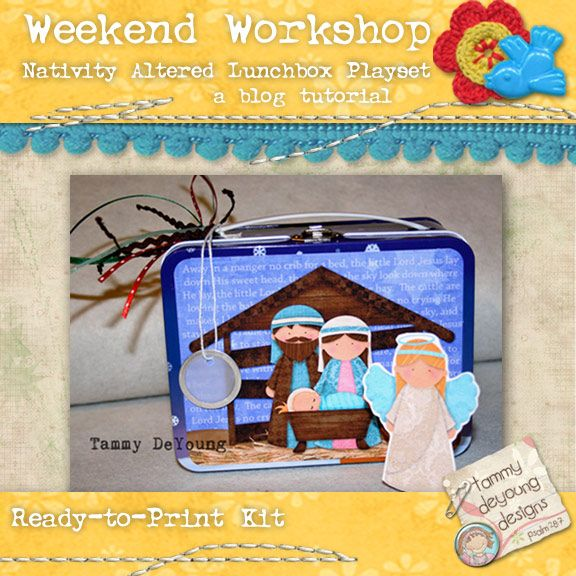 17 Best images about Nativity Christmas Crafts on Pinterest.