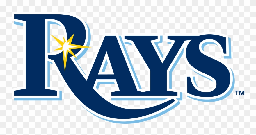 Tampa Bay Rays.