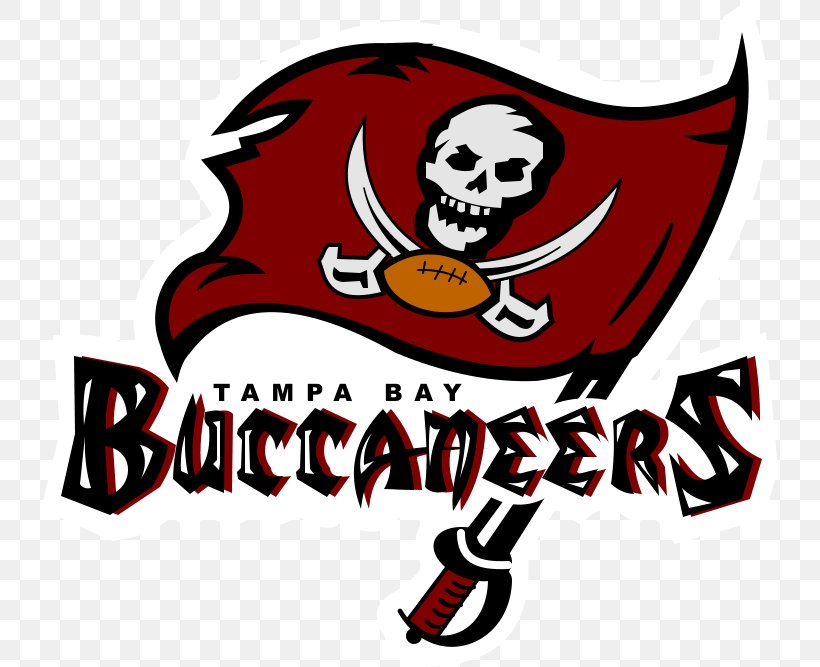 Tampa Bay Buccaneers NFL Green Bay Packers Tennessee Titans.