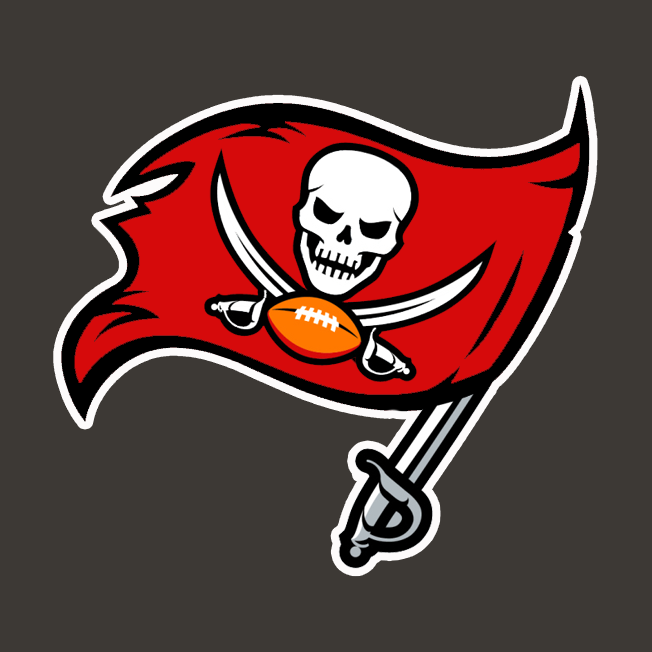 Tampa Bay Buccaneers Logo Png (104+ images in Collection) Page 3.