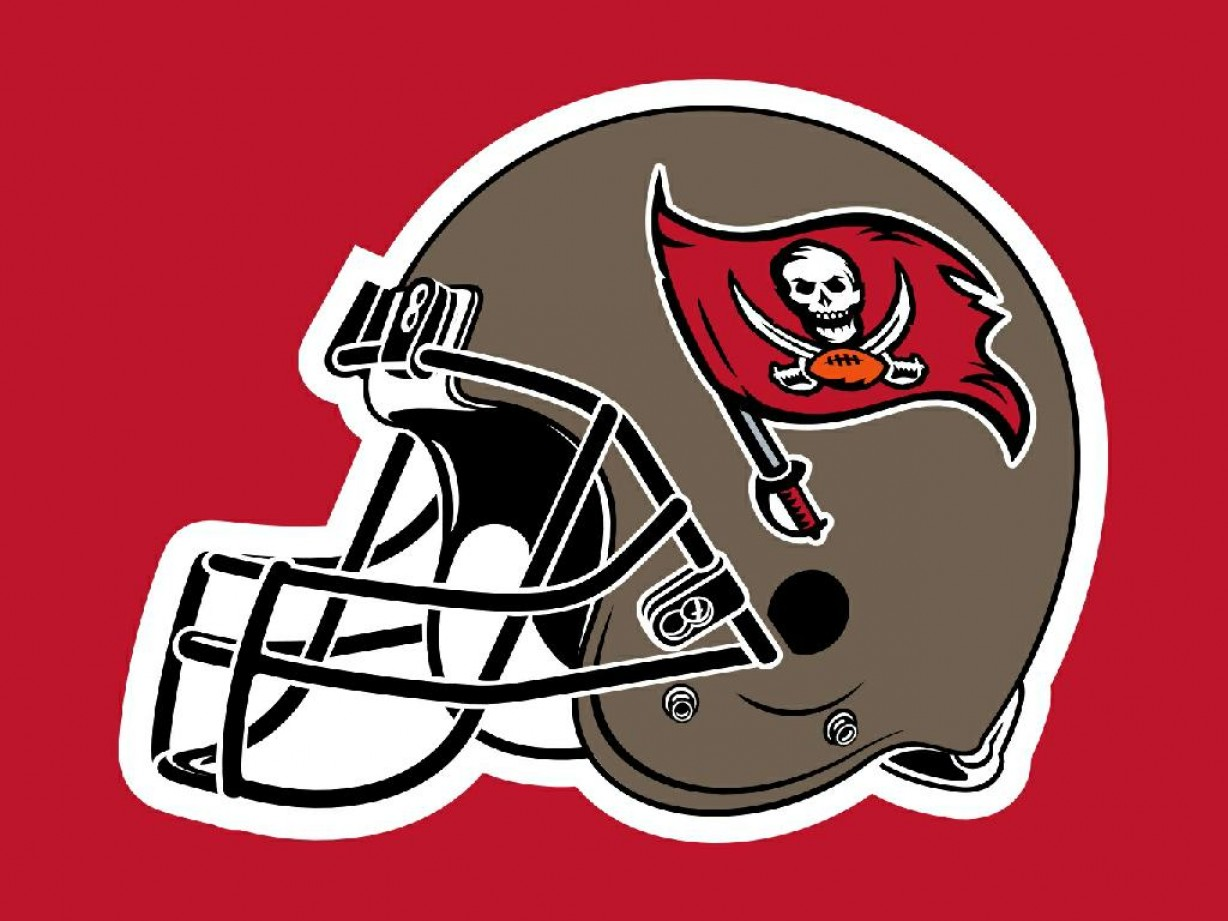 5443185 1228x921 tampa bay buccaneers wallpaper for computer.