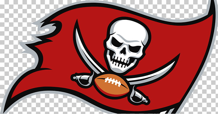 Tampa Bay Buccaneers NFL Oakland Raiders, NFL PNG clipart.