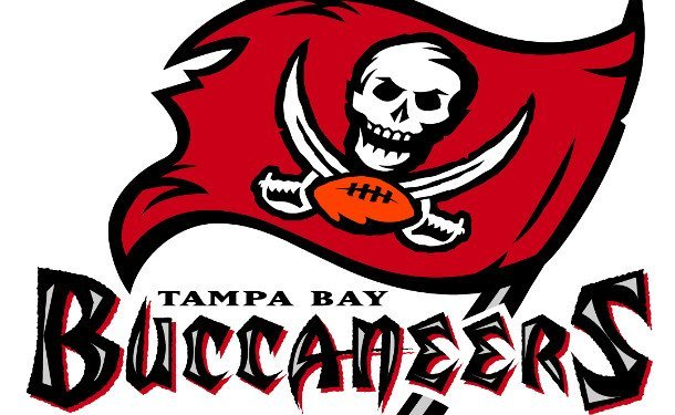 Tampa Bay Bucs Betting Odds Preview.