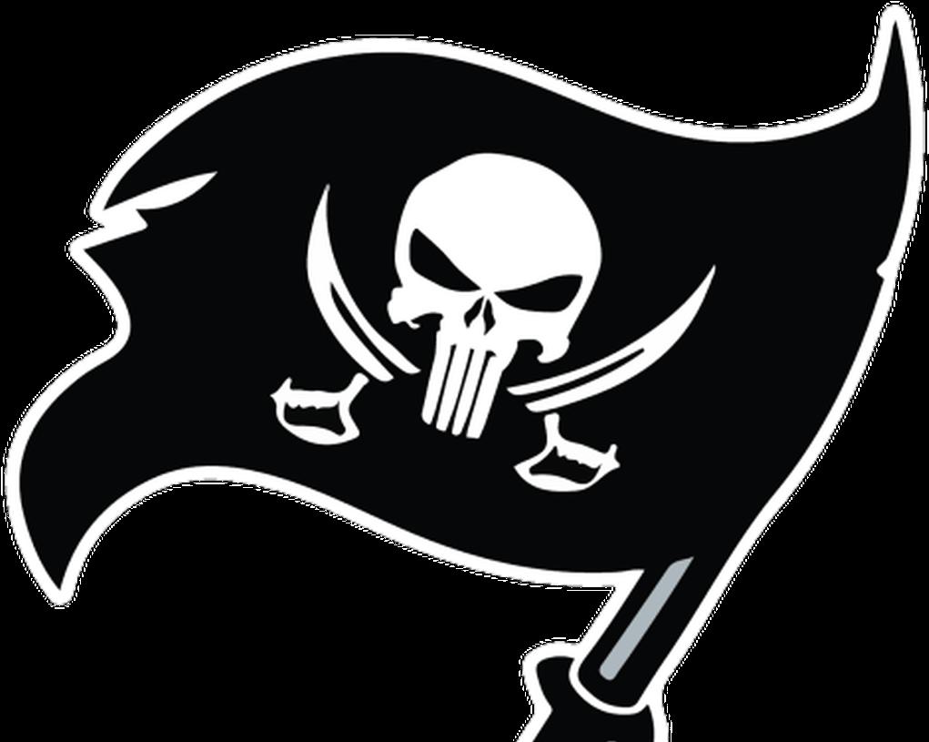 Tampa Bay Buccaneers Nfl Logos Pinterest Tampa Bay.