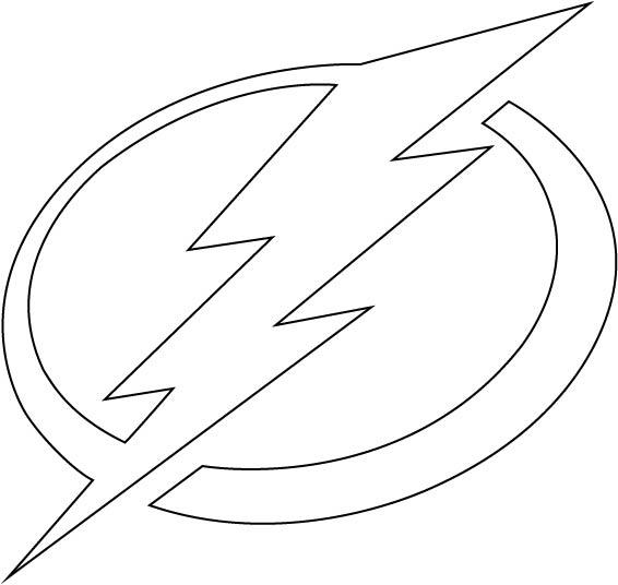 Free Tampa Bay Lightning Logo Png, Download Free Clip Art.