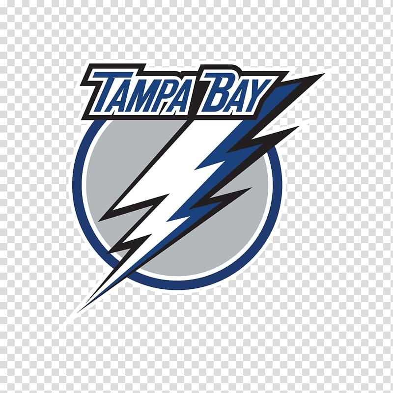 Tampa Bay Lightning National Hockey League, nhl transparent.