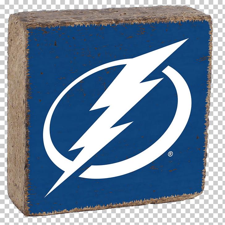 Tampa Bay Lightning National Hockey League New York.