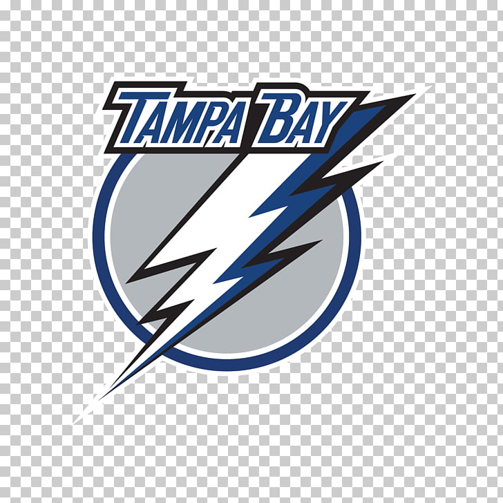 Tampa Bay Lightning National Hockey League, nhl PNG clipart.