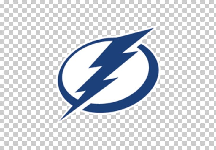 Tampa Bay Lightning National Hockey League Ice Hockey New.