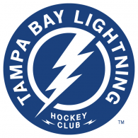 Tampa Bay Lightning.