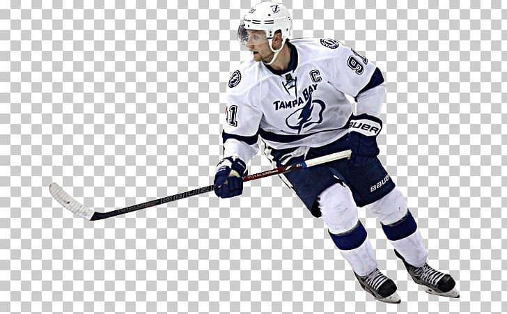 Tampa Bay Lightning Washington Capitals 2017.