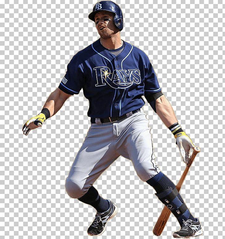 Tampa Bay Rays MLB Baseball Bats Sport PNG, Clipart, Athlete.