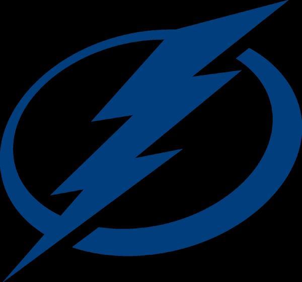 Details about Tampa Bay Lightning logo Vinyl Decal / Sticker 5 Sizes!!!.
