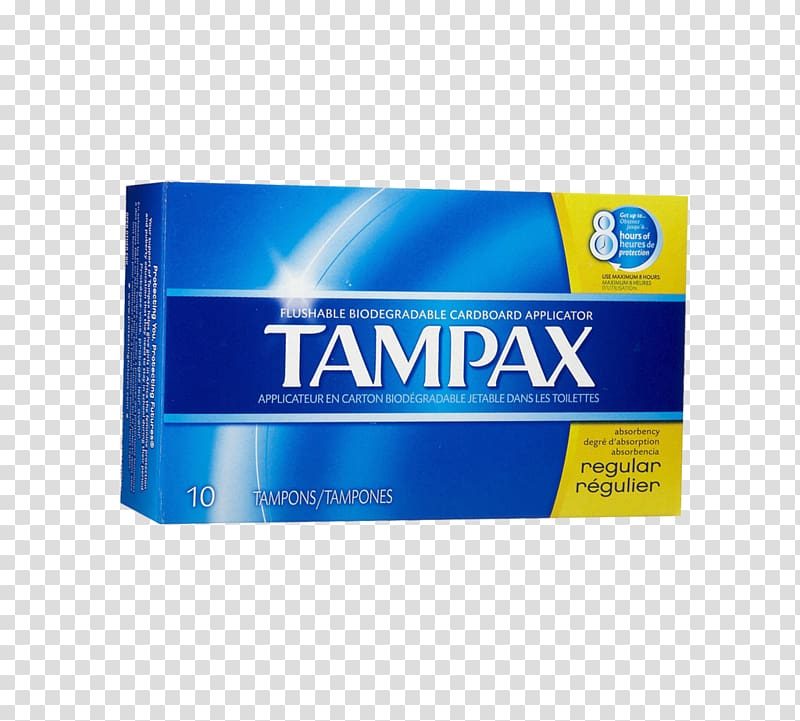 Tampax Tampon Feminine Sanitary Supplies Always Personal.