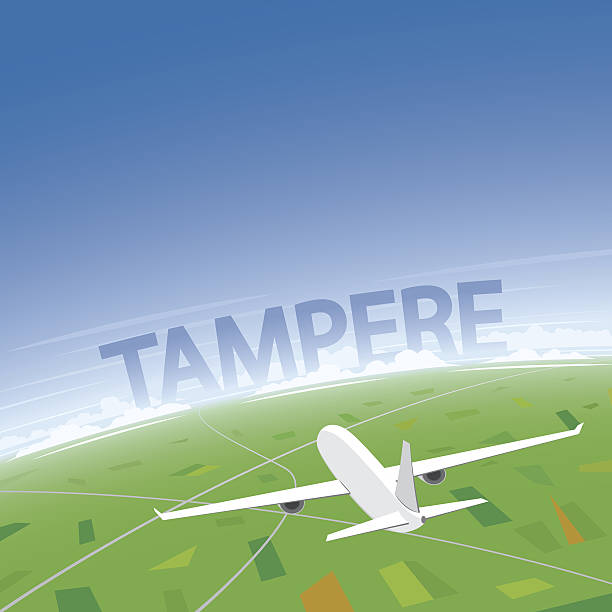 Tampere Clip Art, Vector Images & Illustrations.