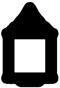 Temple Clip Art Download.