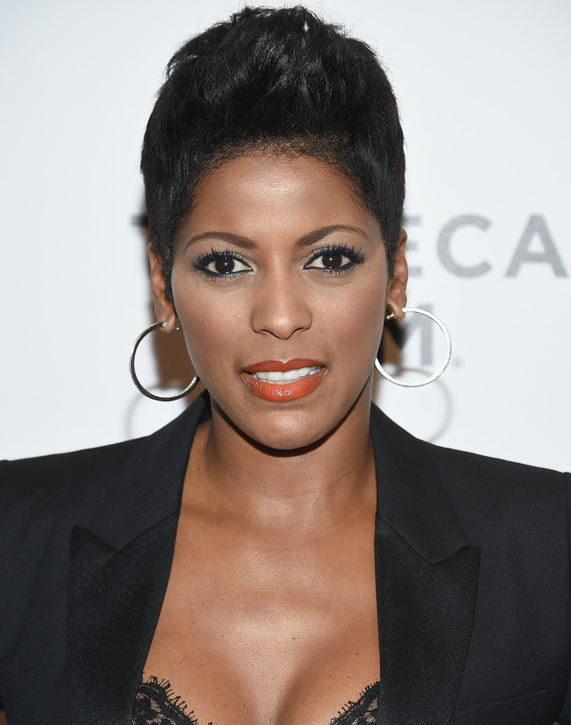 Tamron Hall Marriage with Lawerence O'Donnell Rumours are true or.