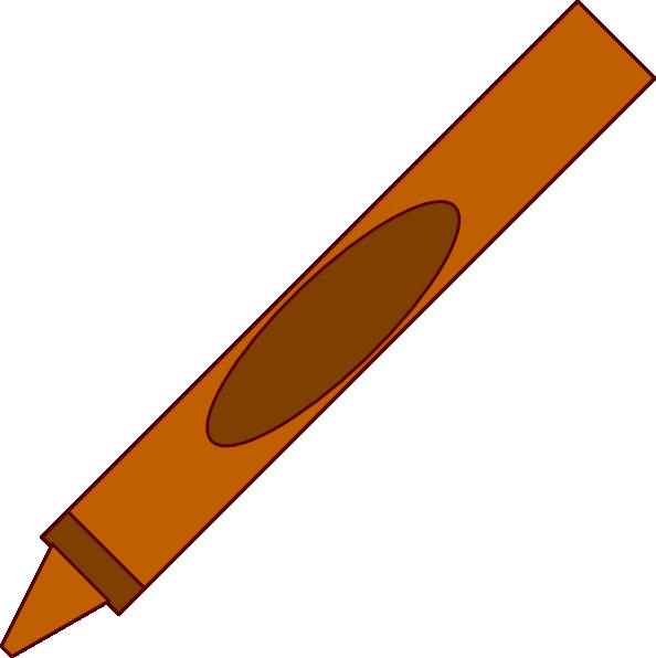 Tan Clipart.