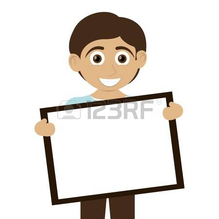 2,198 Skin Tan Cliparts, Stock Vector And Royalty Free Skin Tan.