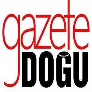 """Gazete Doğu on Twitter: """"Prof. Dr. Erdal Tanal Karagöl'ün."""