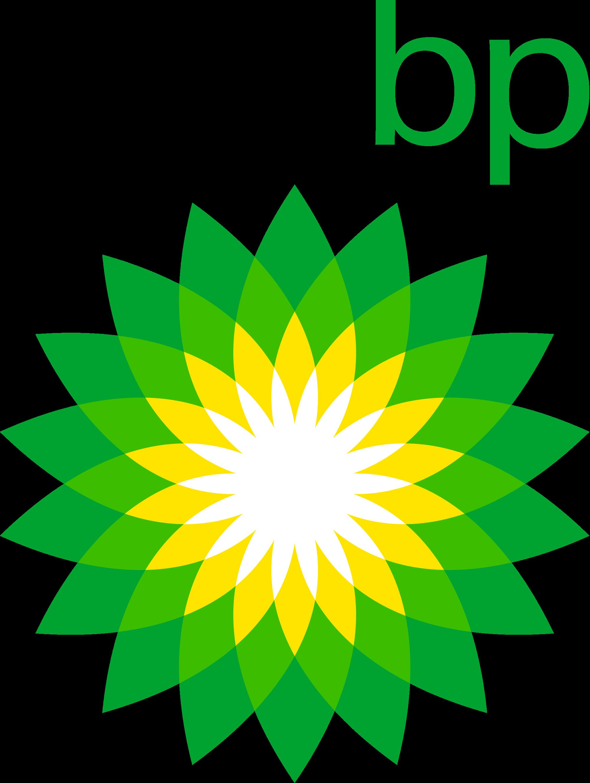BP to Join TANAP.