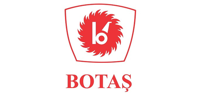 BOTAŞ tends to attract a loan of 2 bln USD for TANAP.