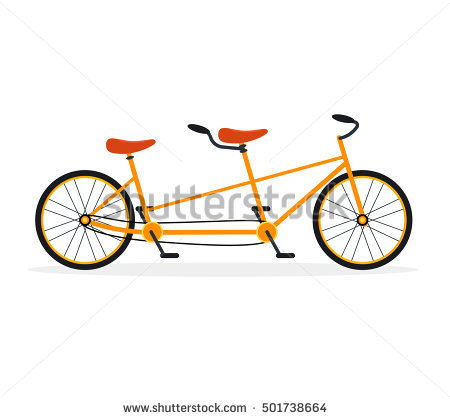 Tandem Stock Images, Royalty.