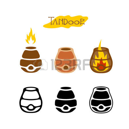 58 Tandoori Stock Illustrations, Cliparts And Royalty Free.