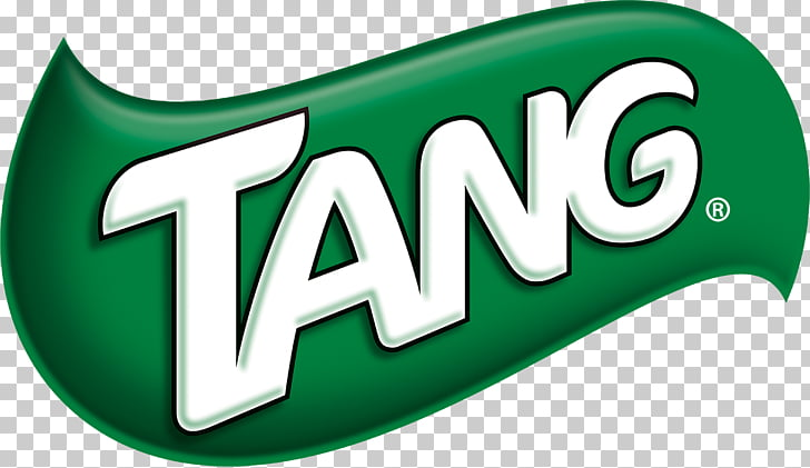Drink mix Juice Fizzy Drinks Tang Iced tea, juice, Tang logo.