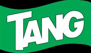 Tang png 4 » PNG Image.