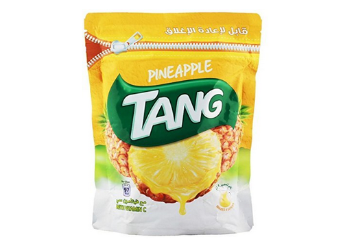 Download Free png Tang png 9 » PNG Image.