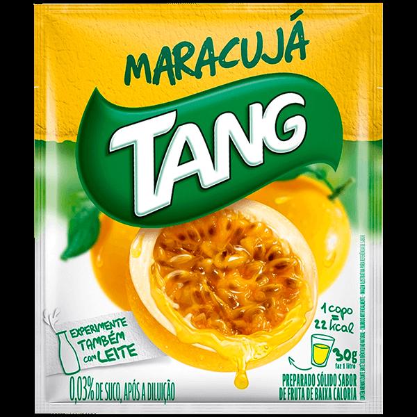 Tang Png Vector, Clipart, PSD.