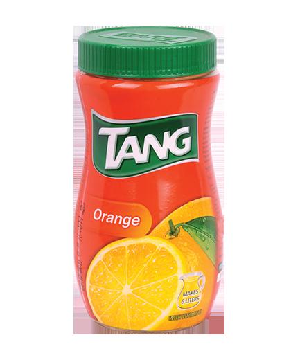 Tang png » PNG Image.