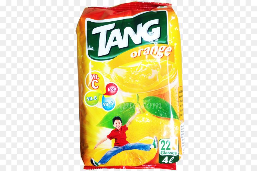 Download Free png Drink mix Orange drink Rasna Juice Squash.