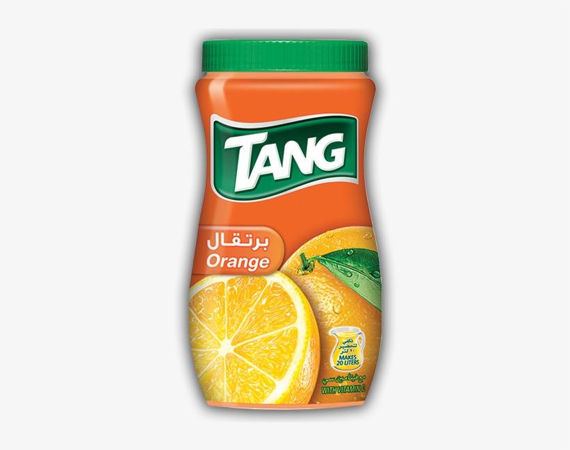 Png Tang.